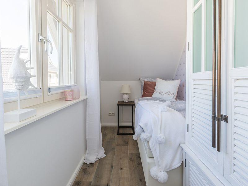 Neue Doppelhaushalfte Als Ferienhaus In Zingst Darss Exklusiv Vermietungsagentur